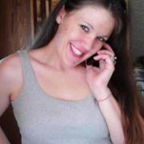 Naomi Horner Riddle's avatar