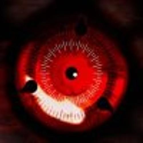 Carl Kenrick De Alday's avatar