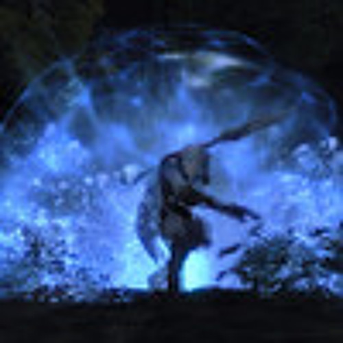 SuWeKa's avatar