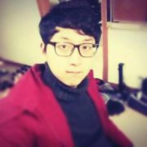 John Ju's avatar