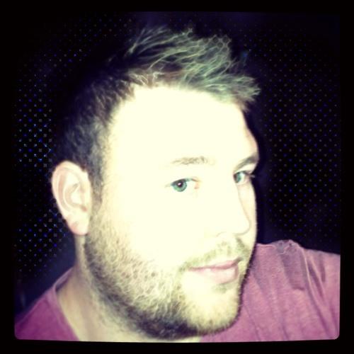 nlgregory's avatar
