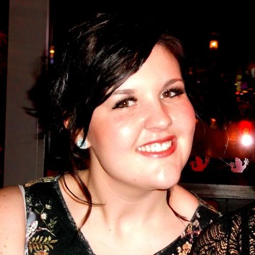 Emily Bowers's avatar