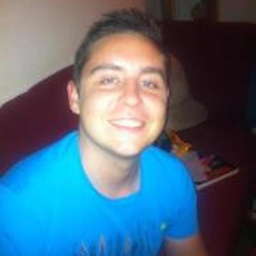 Alexhbs87's avatar