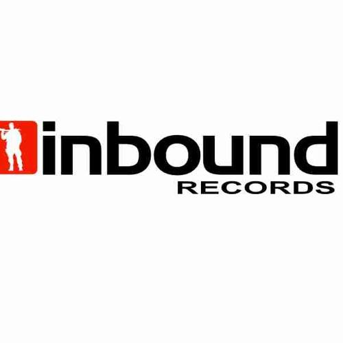 inbound recordings's avatar