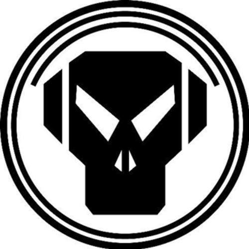 Sethwq's avatar