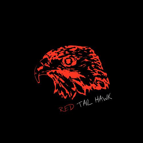 redtailhawk's avatar