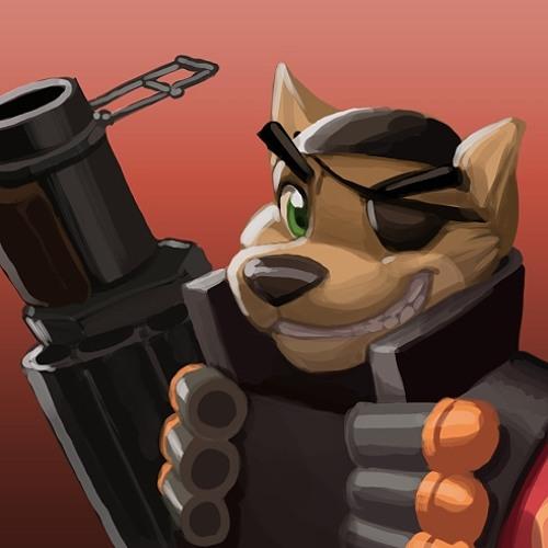 bvgsben's avatar