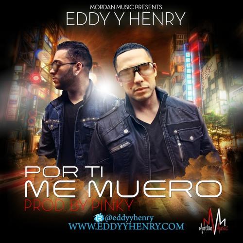 Eddy y Henry's avatar