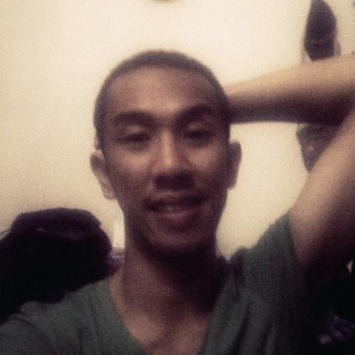 benny_007's avatar