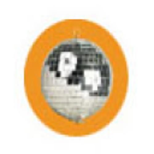 Evadidos's avatar