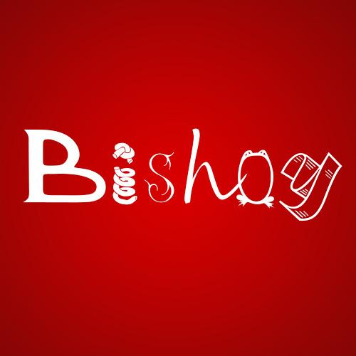 Bishoy Talaat's avatar