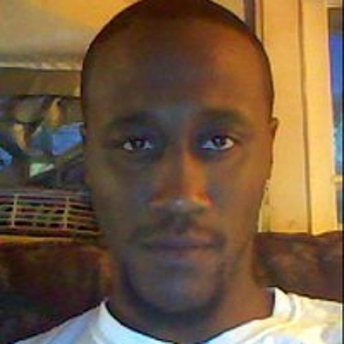Dennis C. Davis Jr's avatar