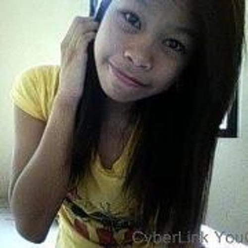 Hasmin Polao's avatar