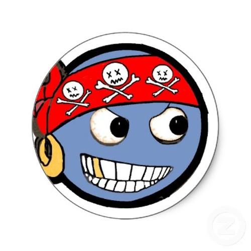 SKUL MUSIC's avatar