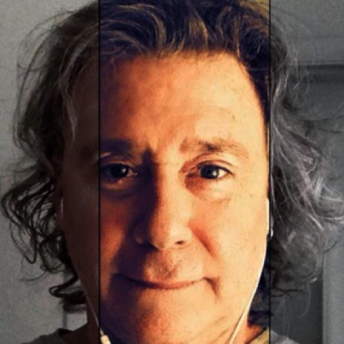 Mark Petow's avatar