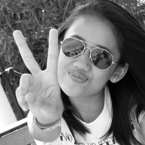 eysie's avatar