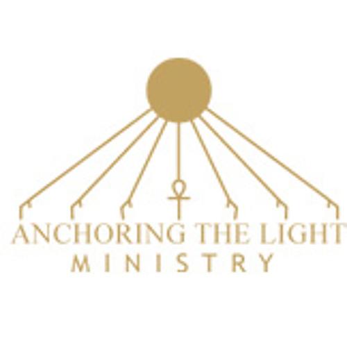 ATL Ministry's avatar