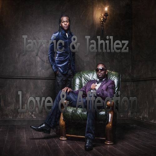 jayvic&jahilez's avatar