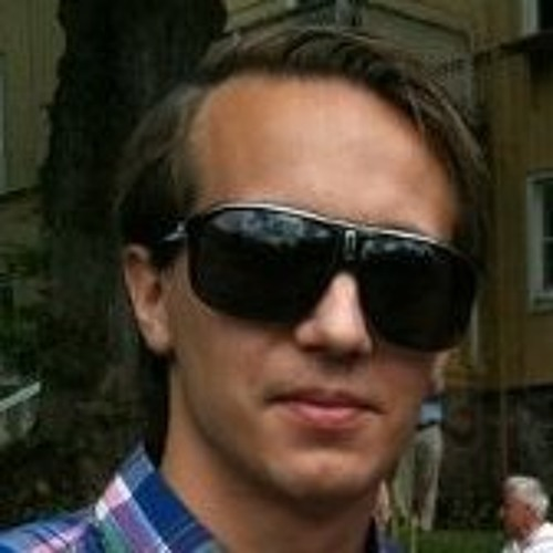 j.jazzej's avatar