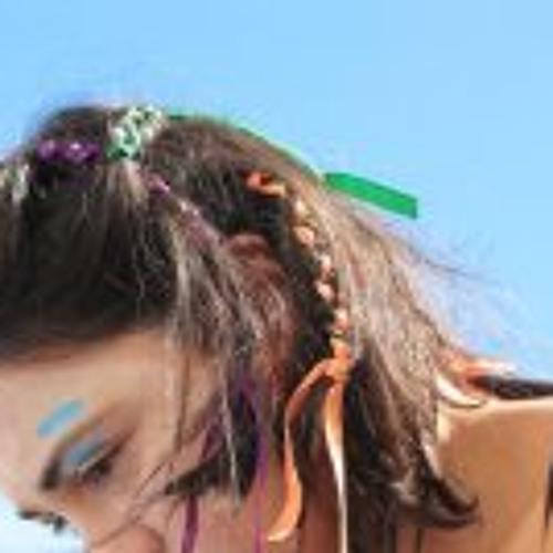 Erika Camila 1's avatar