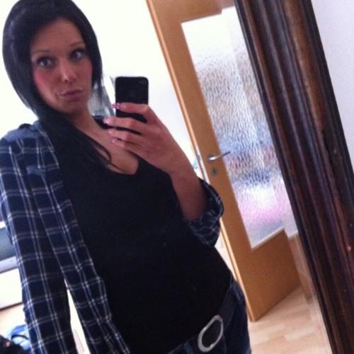 Jenni Sun's avatar