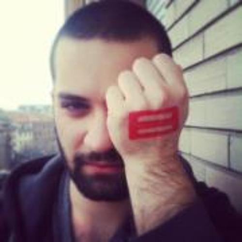 Salvatore Mondillo's avatar