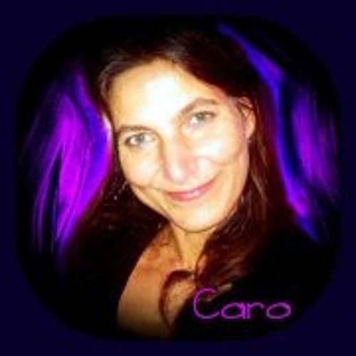 Caro Keller's avatar