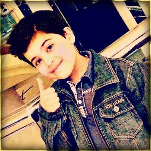 Waseem Jawish's avatar