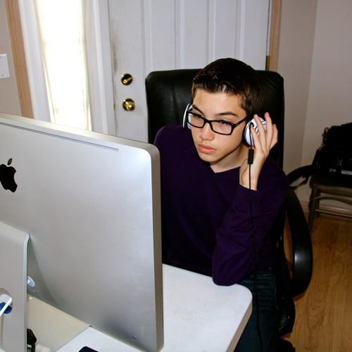 Jerry Sanchez 4's avatar