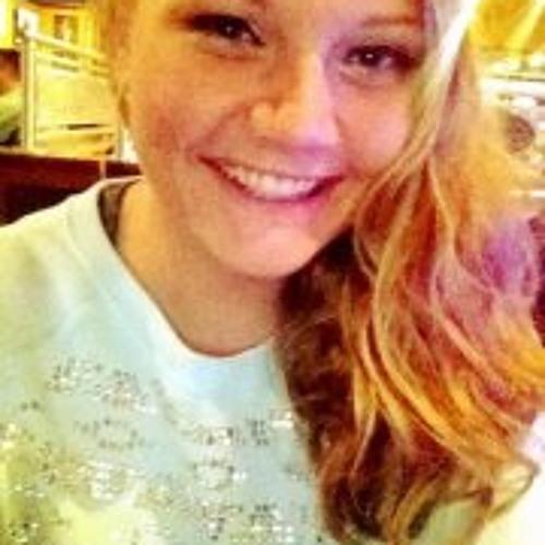 Samantha DaRealfkn Potter's avatar