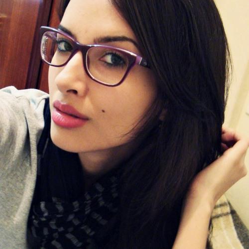 Viviane Camilli's avatar