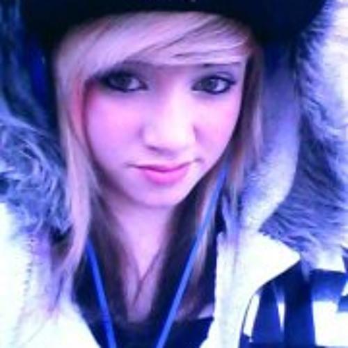 Kennah Herz's avatar