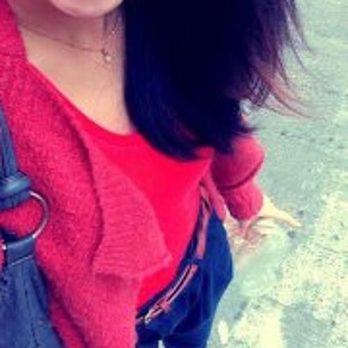 Letitia  Tata's avatar