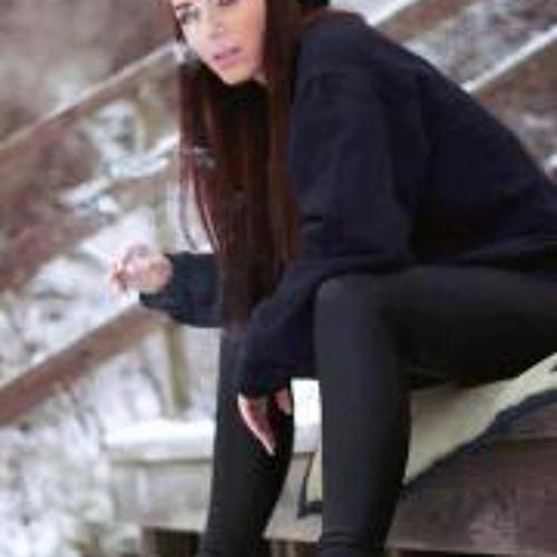 Kasia Świderska's avatar