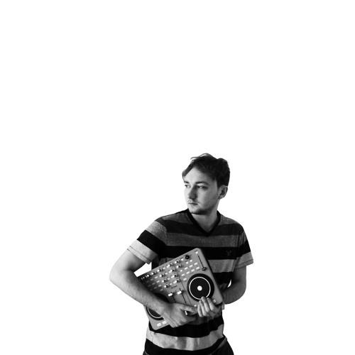 Philipp Wazzup's avatar