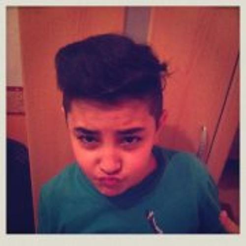 Emre Es's avatar
