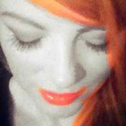 Tara Killeen's avatar