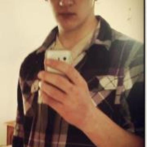 Chris La 1's avatar