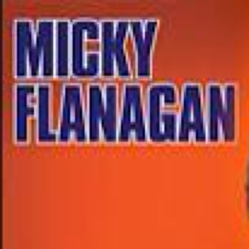 MickyF.'s avatar