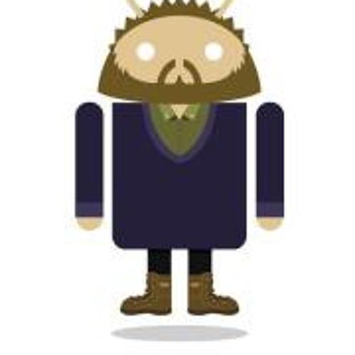 Matthew Luke 1's avatar
