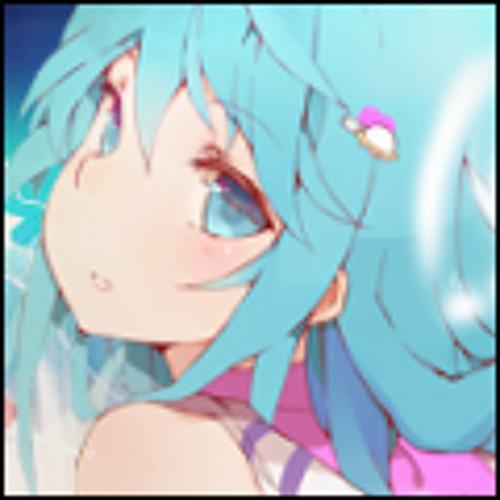 Jay Haragashi's avatar