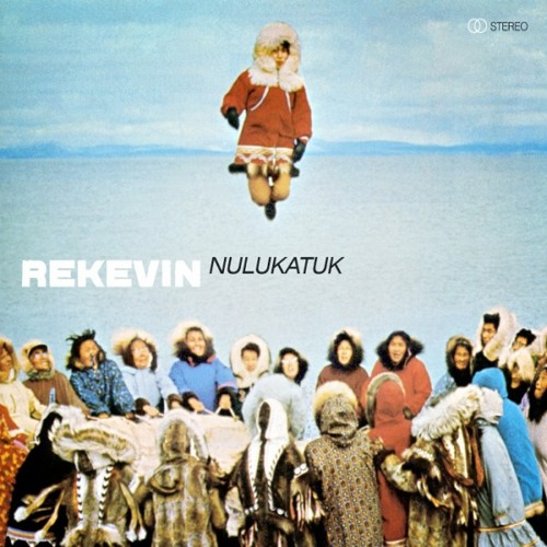 Rekevin-music's avatar