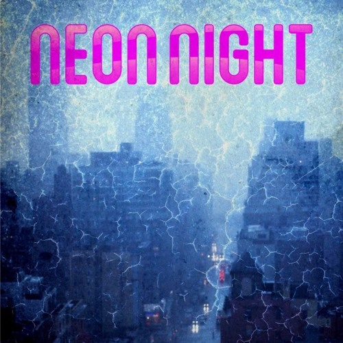 NeonNight's avatar