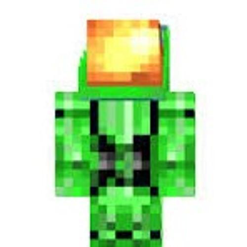 scottskylox's avatar