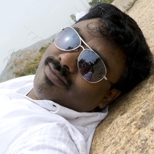 AjithSamuel's avatar