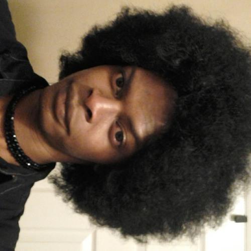aureliusmusic's avatar