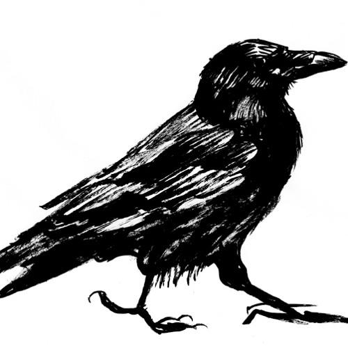 TheRavenRave's avatar