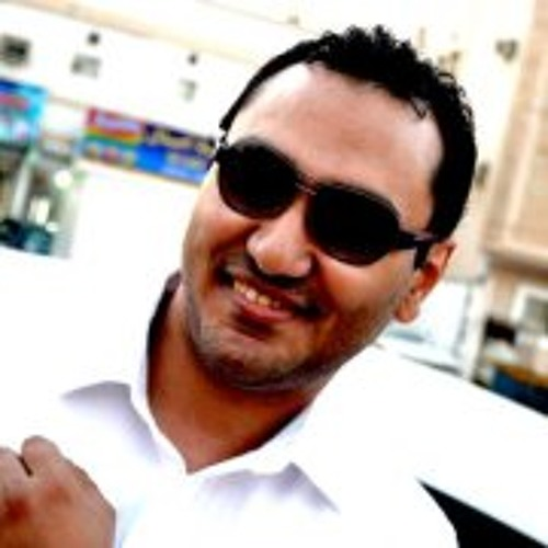 a7mad_jamal's avatar