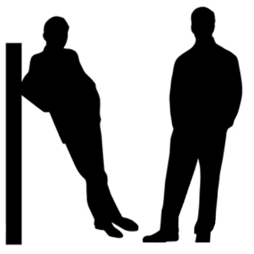 DUO.Tronic's avatar