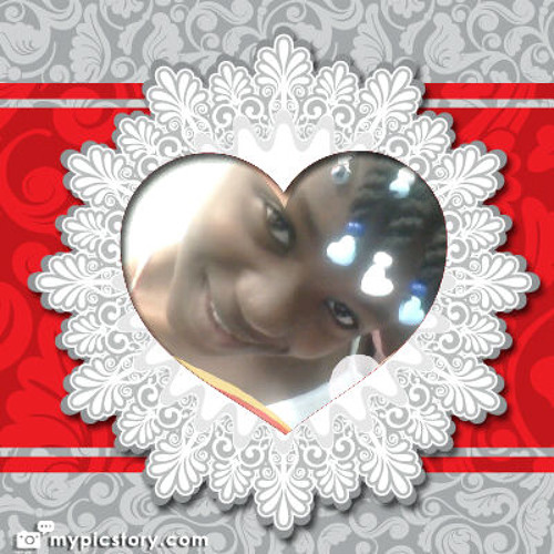 Jammii Jello's avatar
